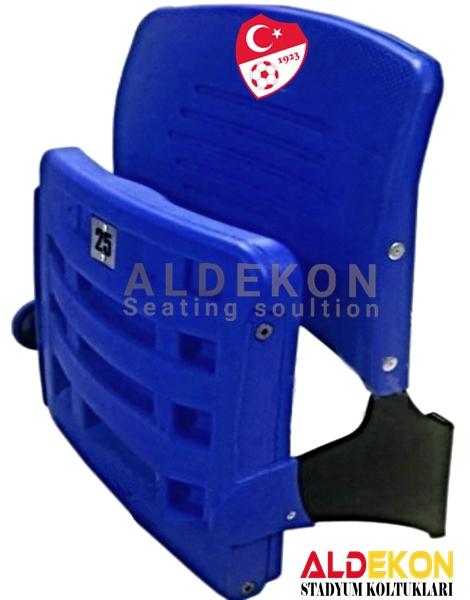 alex-stadyum-koltugu-155