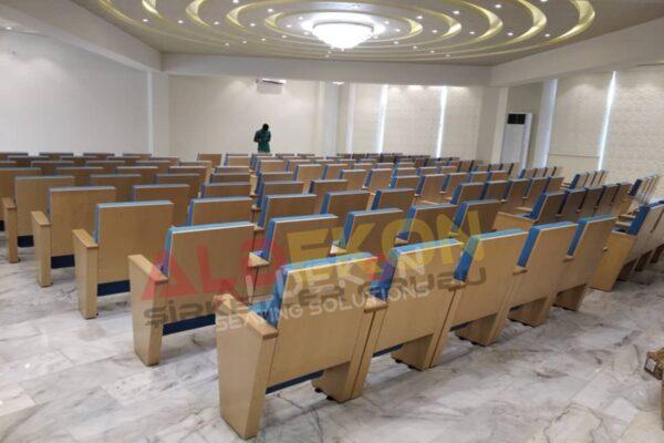 diego-prje-konferans-sinema-tiyatro-koltugu-2