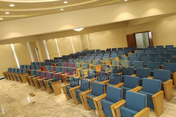 diego-prje-konferans-sinema-tiyatro-koltugu-3