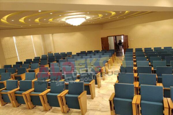 diego-prje-konferans-sinema-tiyatro-koltugu-4