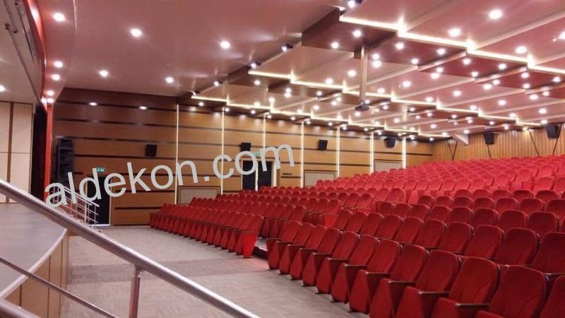 konferans-projeleri006