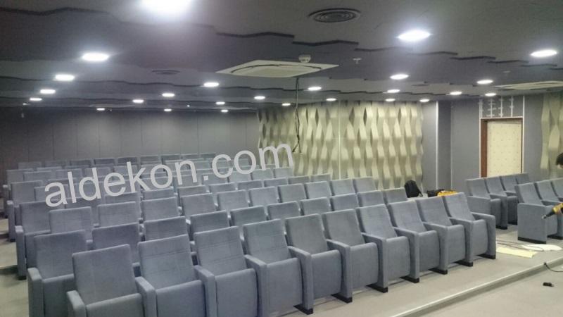 konferans-projeleri013