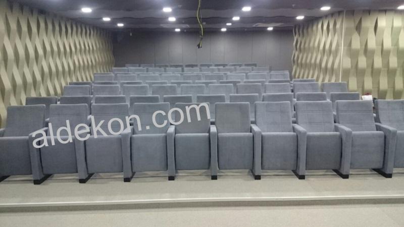 konferans-projeleri014