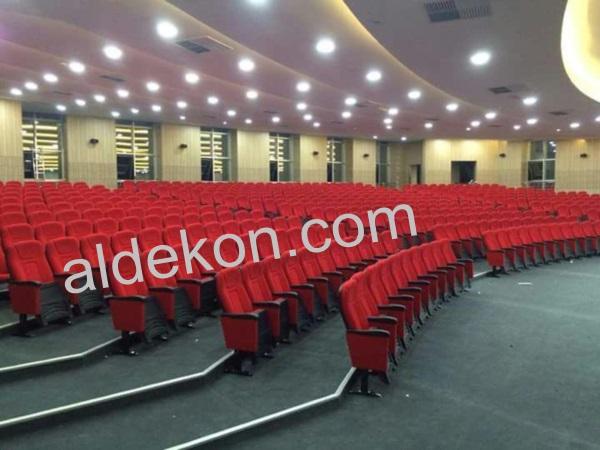 konferans-projeleri016
