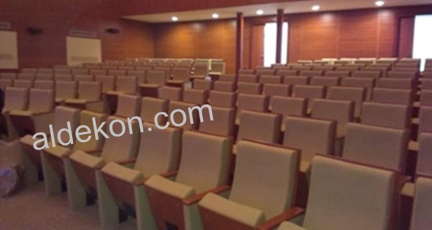 konferans-projeleri020