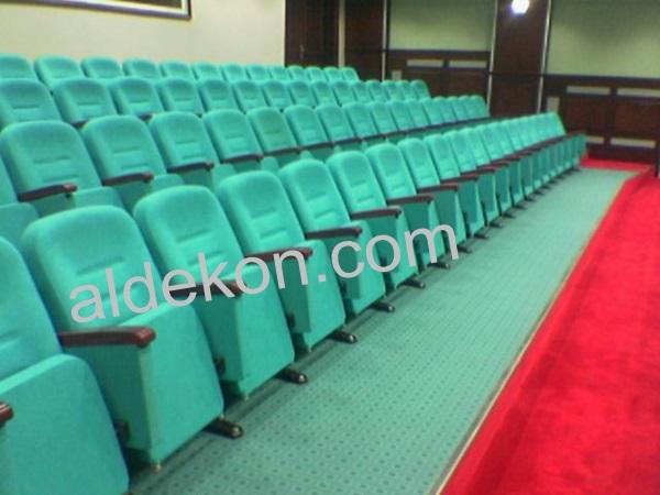 konferans-projeleri082