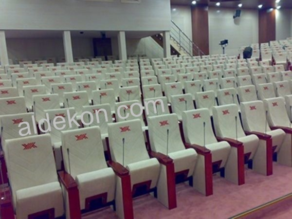 konferans-projelerii035