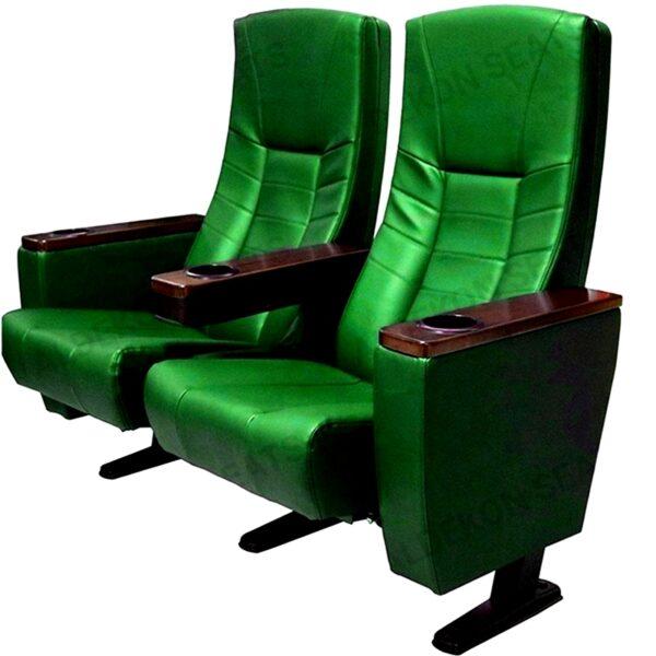 manavgat-sinema-koltugu-1
