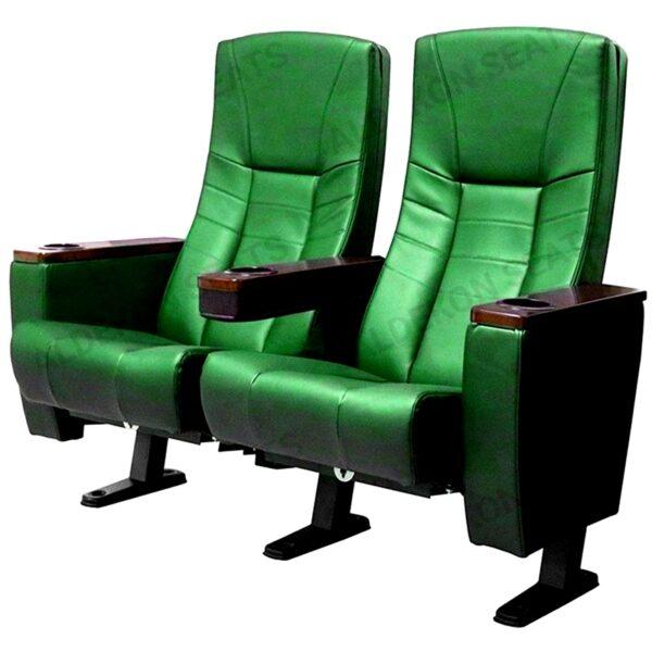 manavgat-sinema-koltugu-2