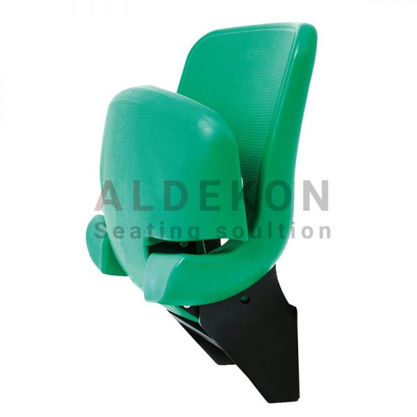 prokland-stadyum-koltuk-katlanir-devar-mounted-4