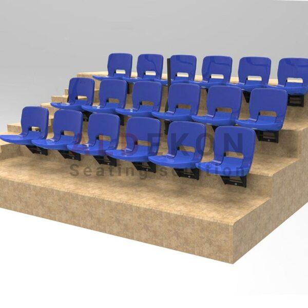 prokland-stadyum-koltuk-katlanir-devar-mounted-5