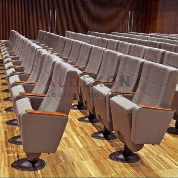 st-petersburg-vip-konferans-koltugu-8