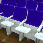 Tripoli Konferans Koltugu Yazi Tablasi