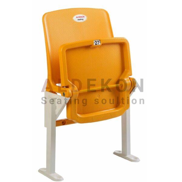 uae-stadyum-koltuk-katlanir-yere-mounted-3
